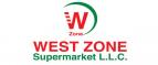 New West Zone