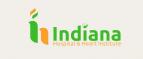 INDIANA HOSPITAL