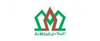 Al-Miladi global