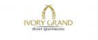 Ivory grand