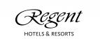 regent hotel palace uae