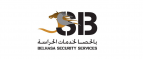 belhasa security service