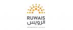 ruwans holding group