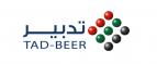 tad-beer